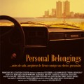 Cartel_Personal-Belongings