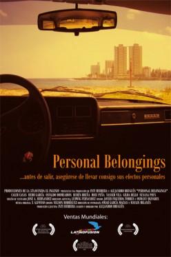 Cartel_Personal-Belongings