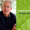 3.Invitado Enrique Colina