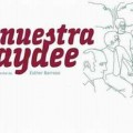 documental-nuestra-haydee
