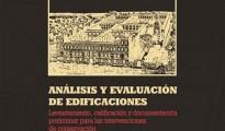 Análisis-y-evaluacion-de-edificaciones-Small