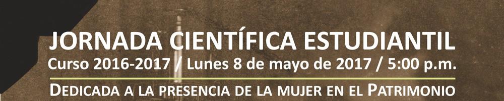 Jornada-cientifica-2017