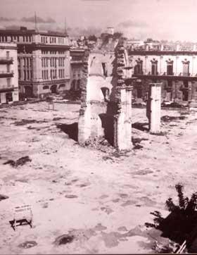 restos-edificio-simbolico