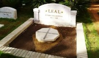 tumba-de-Eusebil-Leal-580x336